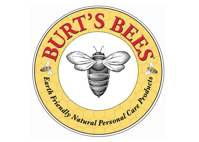 Burt\'s Bees Packaging Illustrations by Steven Noble on Behance.