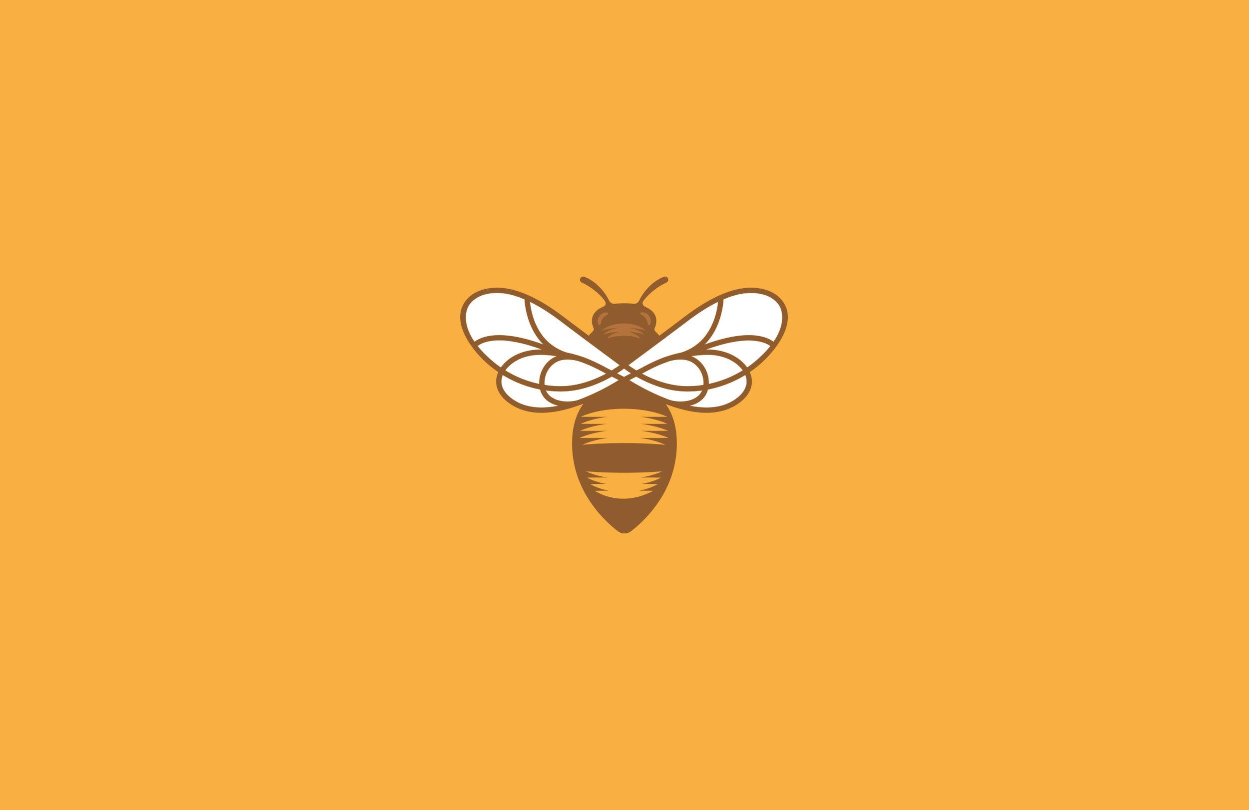 Burt\'s Bees — dee duncan.