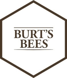 burts bees logo.