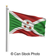 Burundi Illustrations and Clip Art. 1,526 Burundi royalty free.