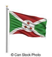 Burundi Illustrations and Clip Art. 1,526 Burundi royalty free.