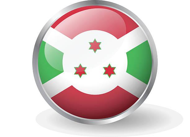 Burundi Flag Clip Art, Vector Images & Illustrations.