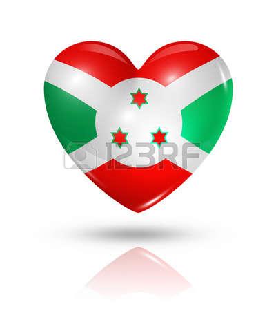 1,493 Flag Of Burundi Stock Vector Illustration And Royalty Free.