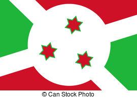 Burundi flag Illustrations and Clip Art. 1,143 Burundi flag.