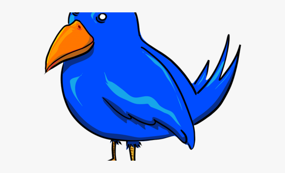 Pigeon Clipart Burung.