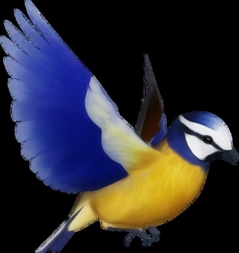 Gambar burung png 3 » PNG Image.