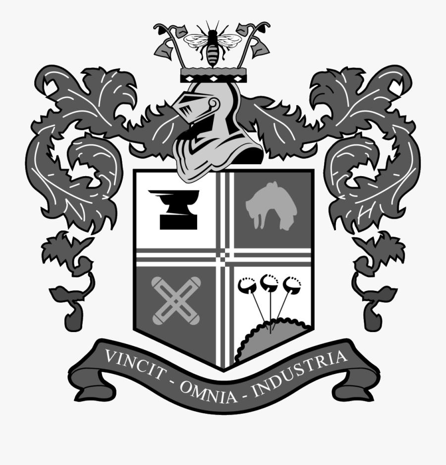 Logo Bury Fc , Free Transparent Clipart.