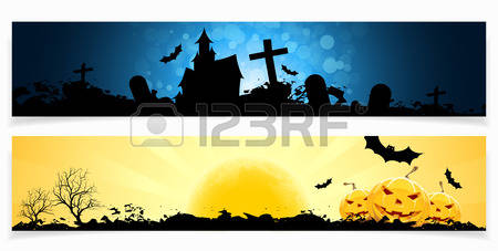 52 Burying Ground Cliparts, Stock Vector And Royalty Free Burying.
