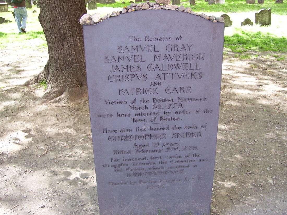 Boston massacre battle of lexington and concard clipart.