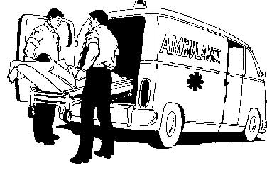 Accident Clipart.