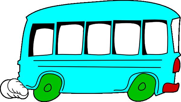 Free download school bus border clip art blue bus hipng.