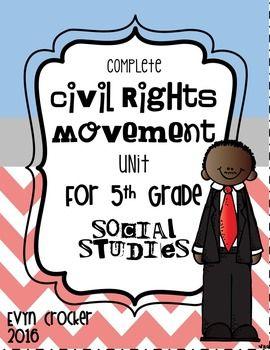 17 best ideas about Rosa Parks Bus Boycott on Pinterest.