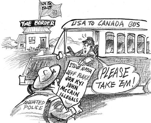 Showing post & media for Montgomery bus boycott cartoon.
