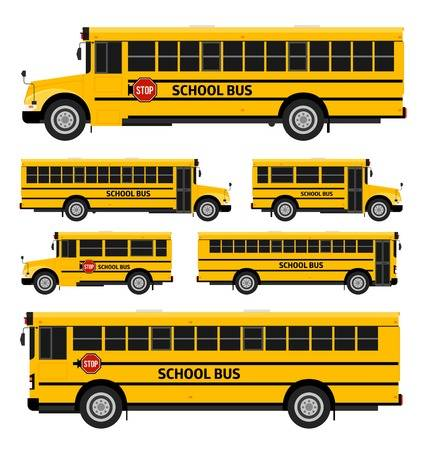 79,231 Bus Stock Illustrations, Cliparts And Royalty Free Bus Vectors.