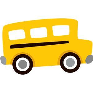 Free school bus clipart 9 clipartpost clipartpost.