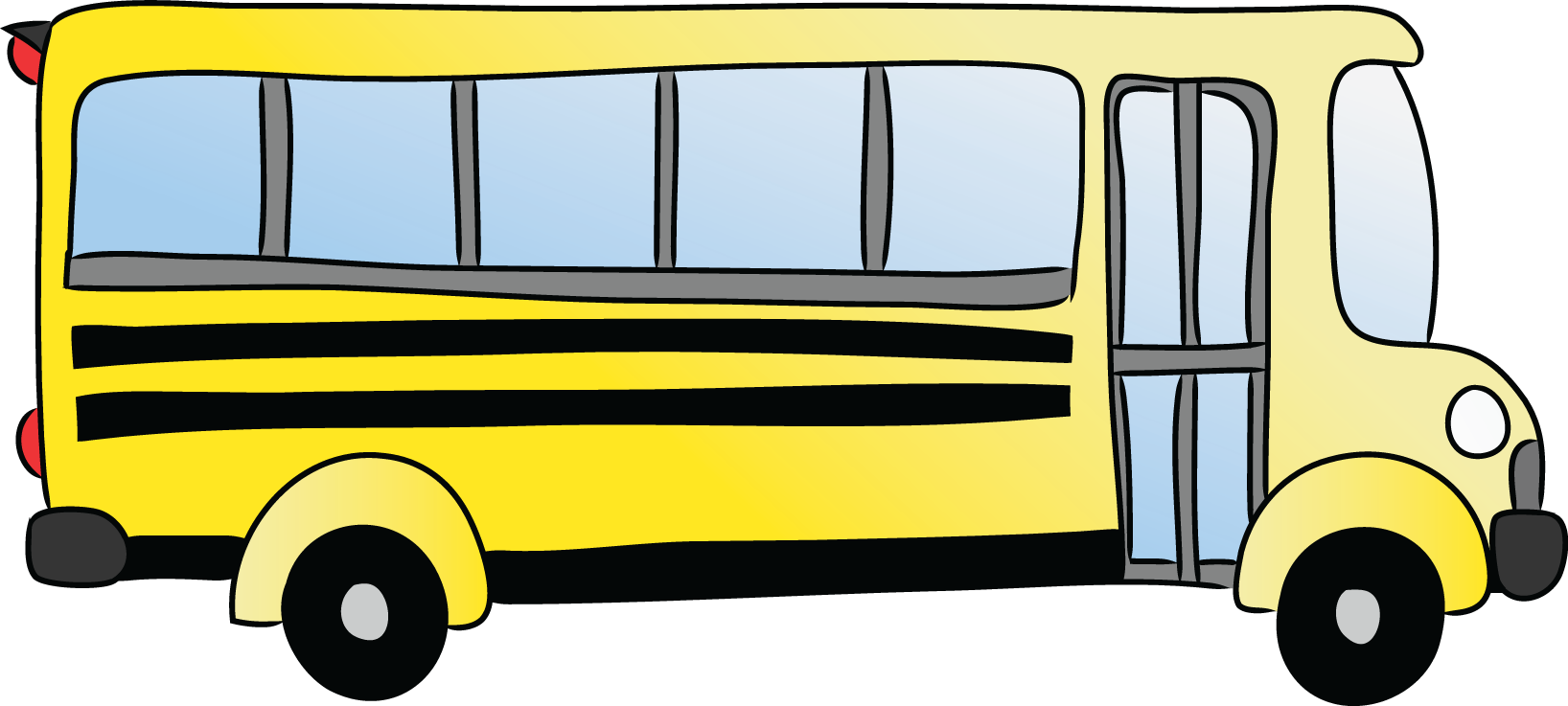 Free school bus clip art clip art school buses.