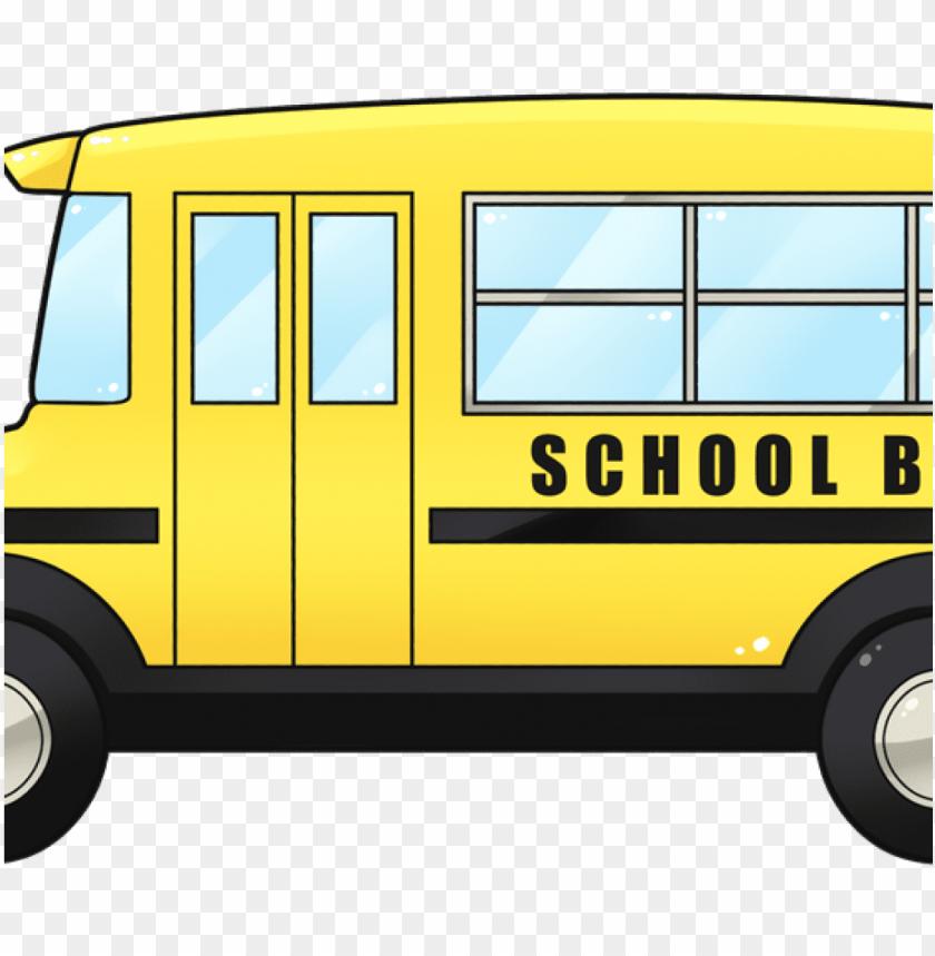 school bus clipart free baseball clipart hatenylo.