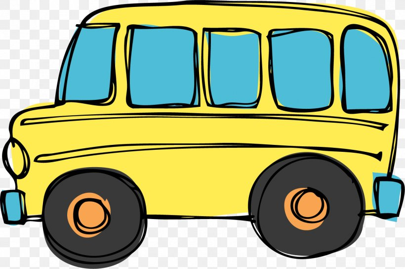 School Bus Clip Art, PNG, 1404x932px, Bus, Automotive Design.