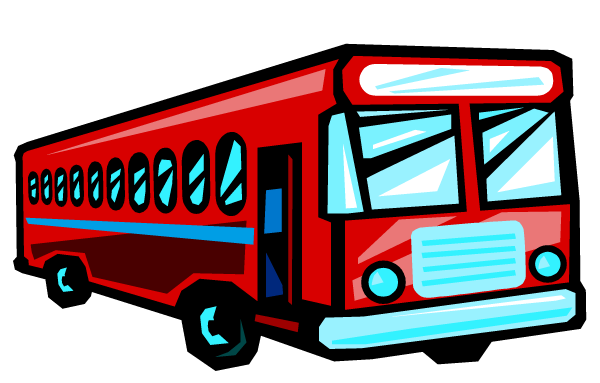 Free Bus Cliparts Transparent, Download Free Clip Art, Free.