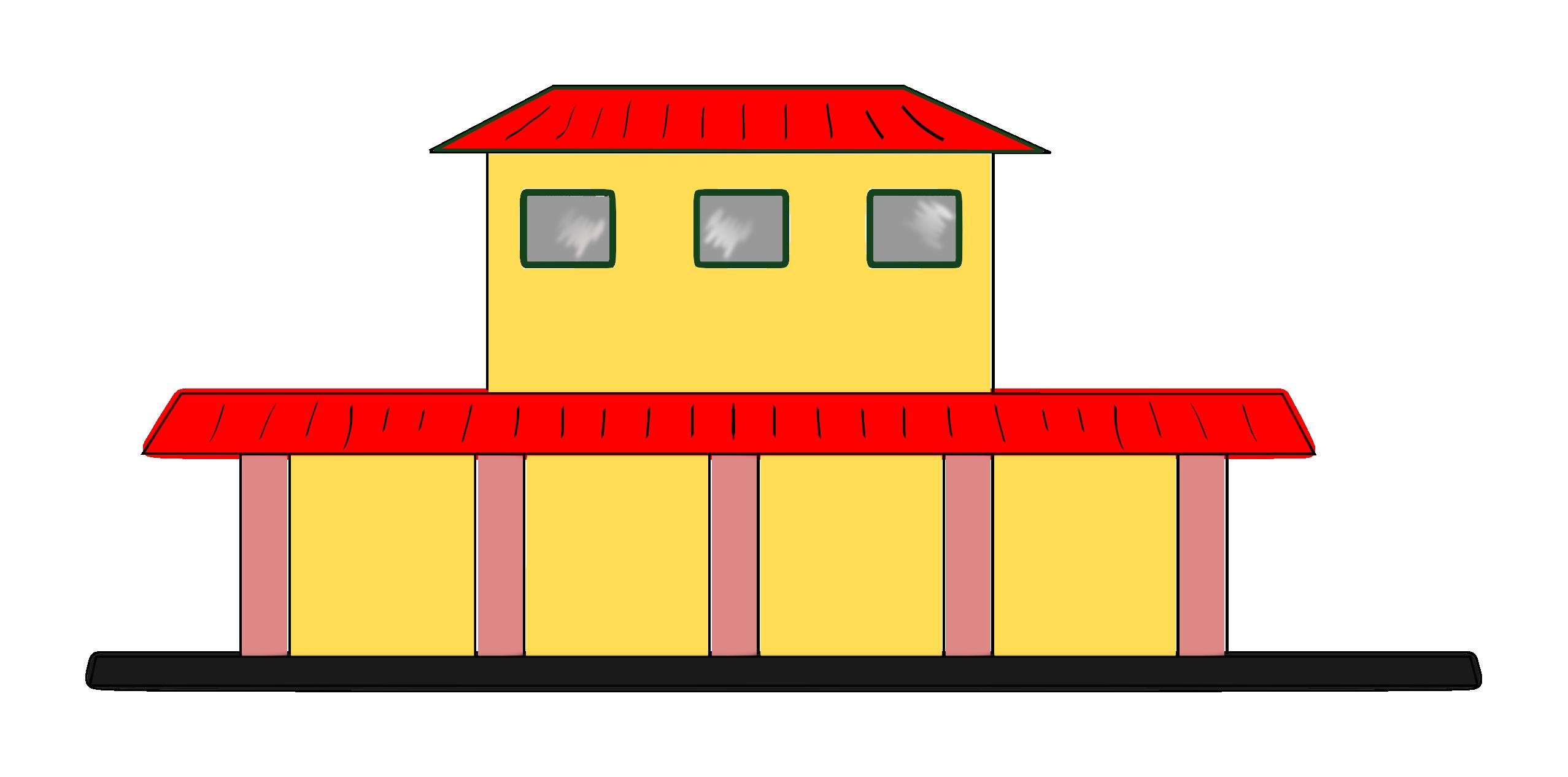 Clipart depot.