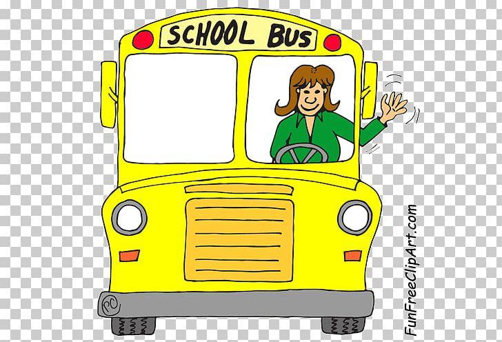 Bus Driver School Bus PNG, Clipart, Area, Bus, Bus Driver, Car.
