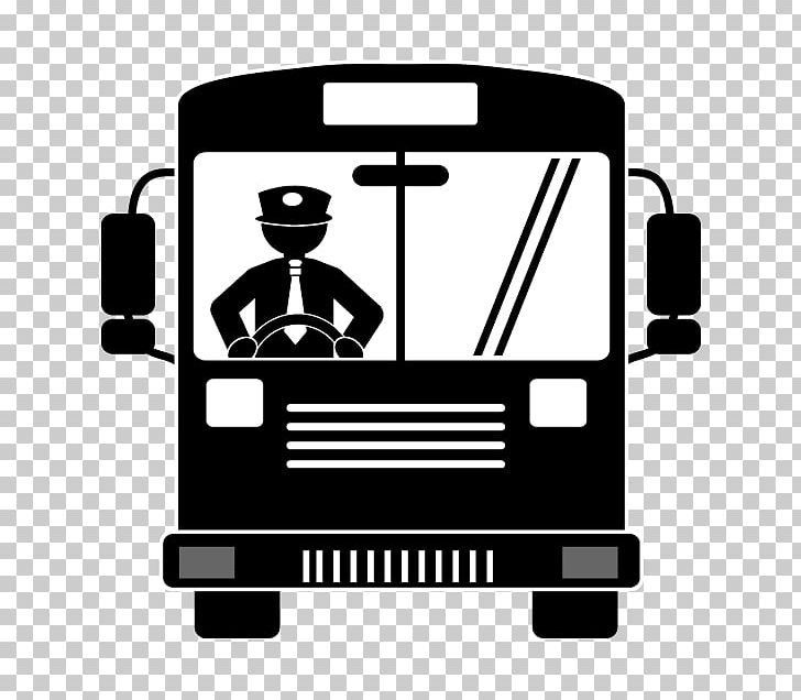 Bus Driver Job Bus Driver Truck Driver PNG, Clipart, Black.