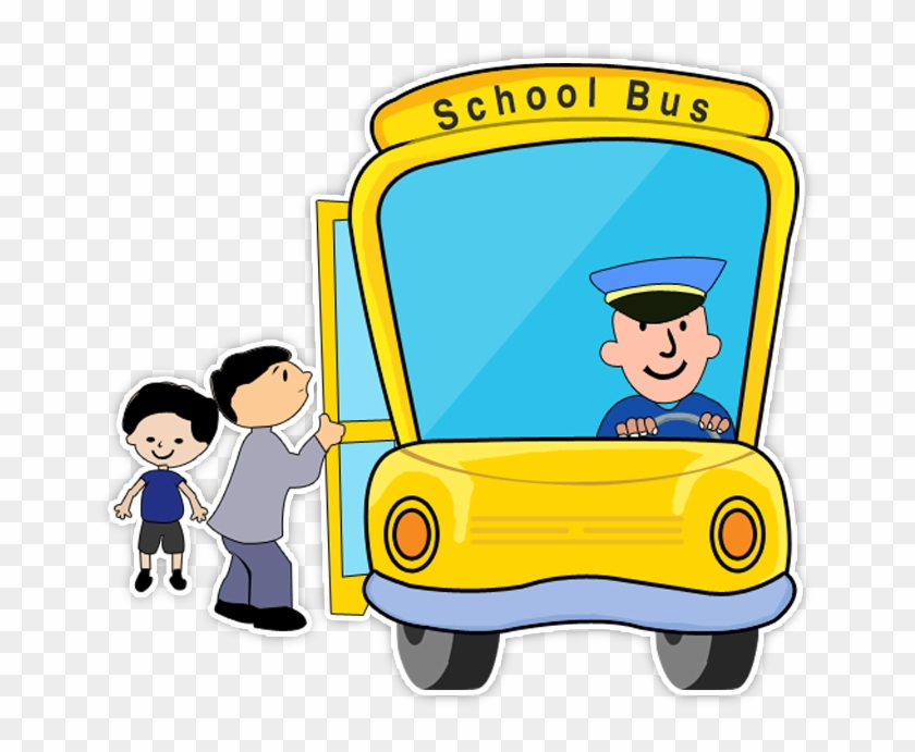 Image Freeuse India Govt Rules Regulations For School.