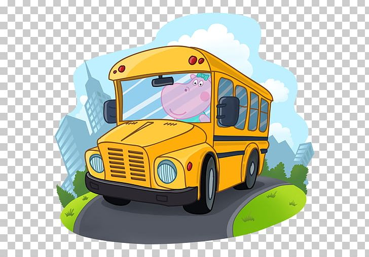 Bus driver clipart music clipart images gallery for free.