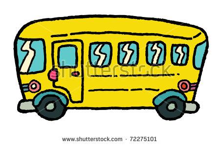 """school Bus Vector"""" Stock Photos, Royalty."""