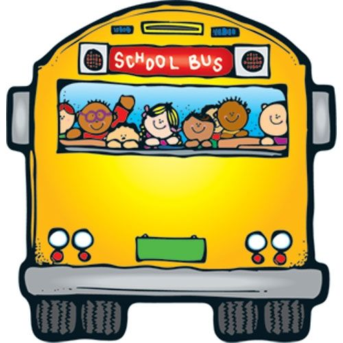 1000+ ideas about School Bus Driving on Pinterest.