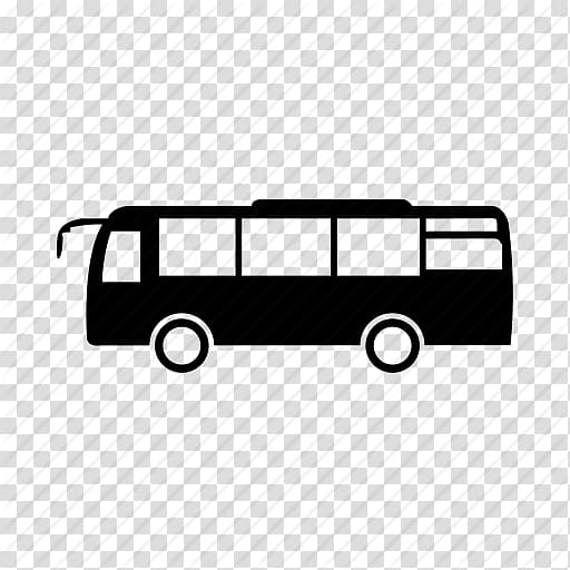 Bus icon illustration, Bus Computer Icons Coach , Bus Coach.