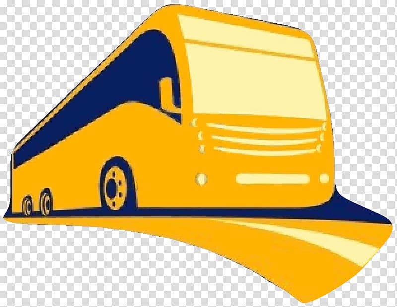 Public transport bus service Travel Transit bus, bus.