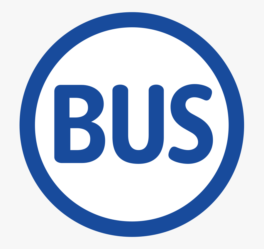 Free Vector Paris Logo Bus Clip Art.