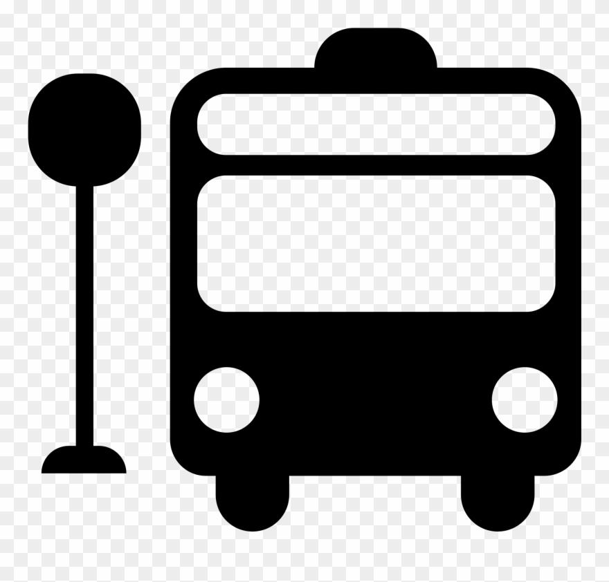 Bus Clipart Shop Of Cliparts.
