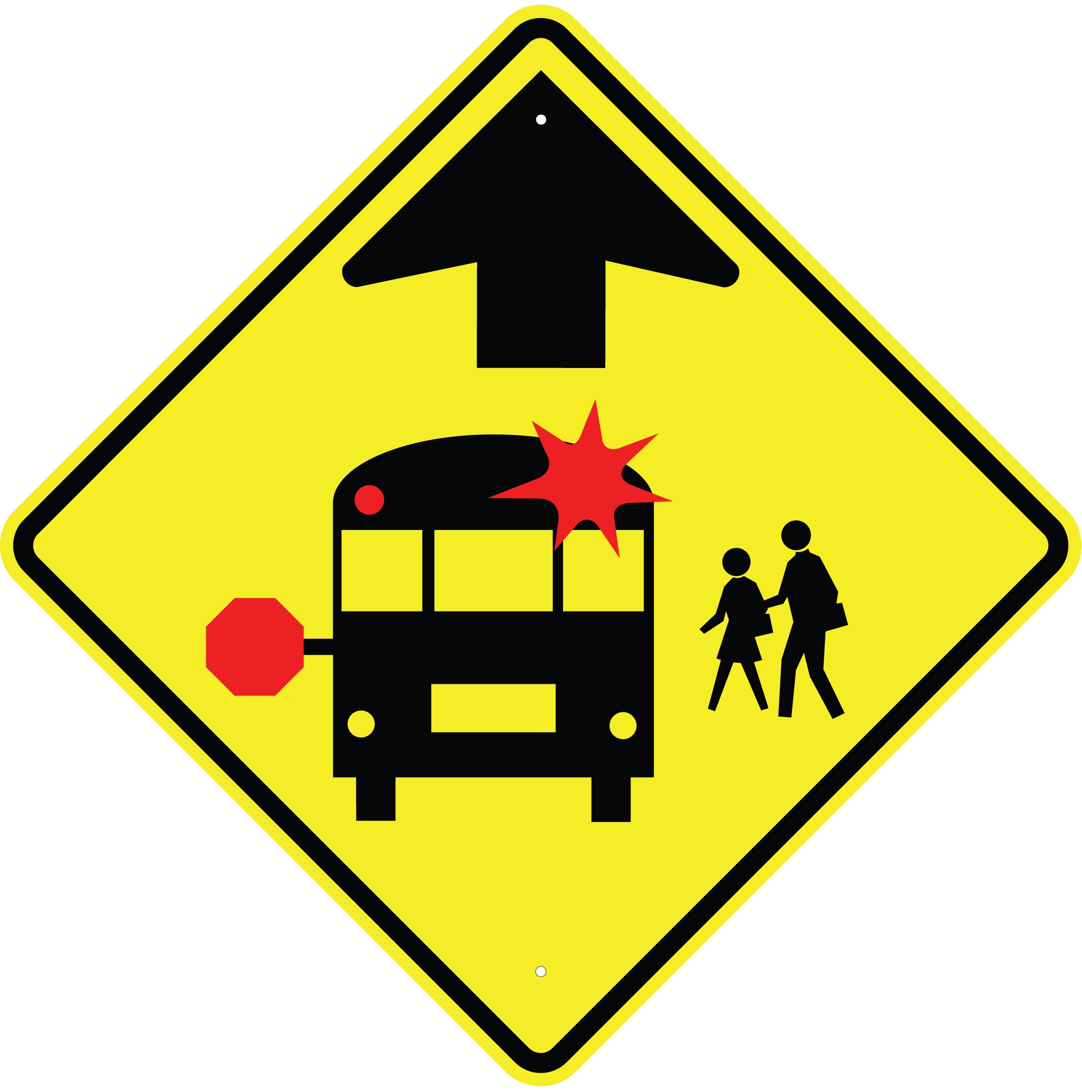 Bus Stop Clipart at GetDrawings.com.