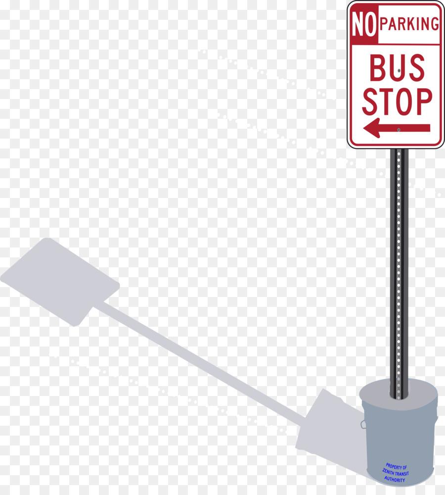 School Bus Cartoontransparent png image & clipart free download.