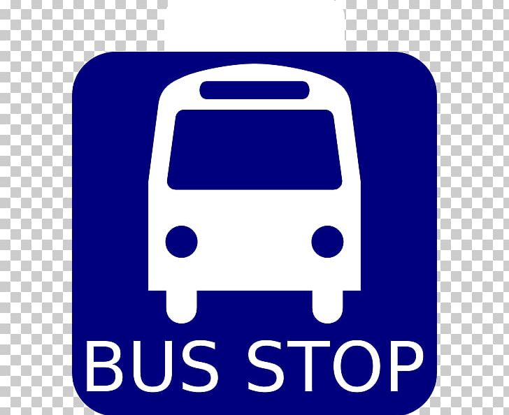 Bus Stop Stop Sign School Bus Traffic Stop Laws PNG, Clipart, Area.