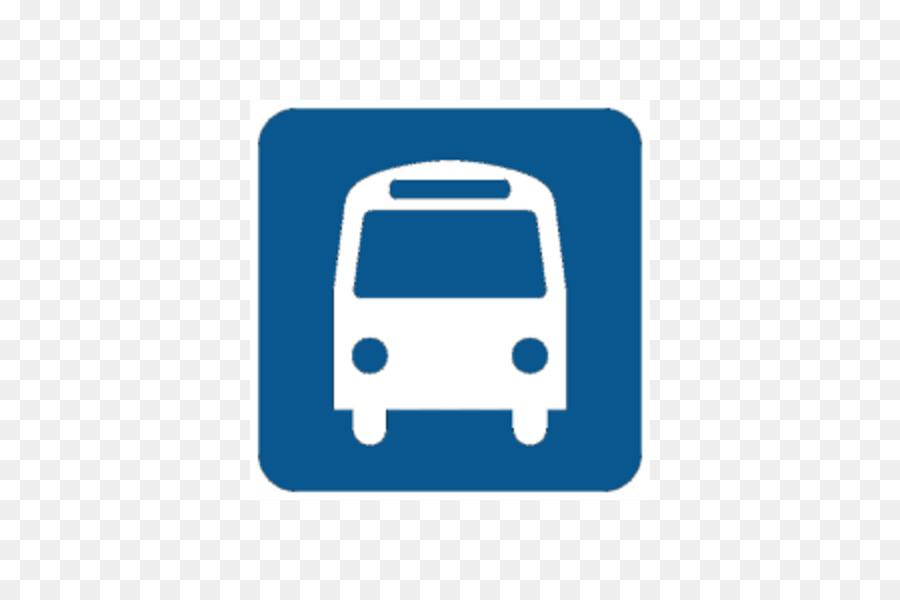 School Bus Icon clipart.