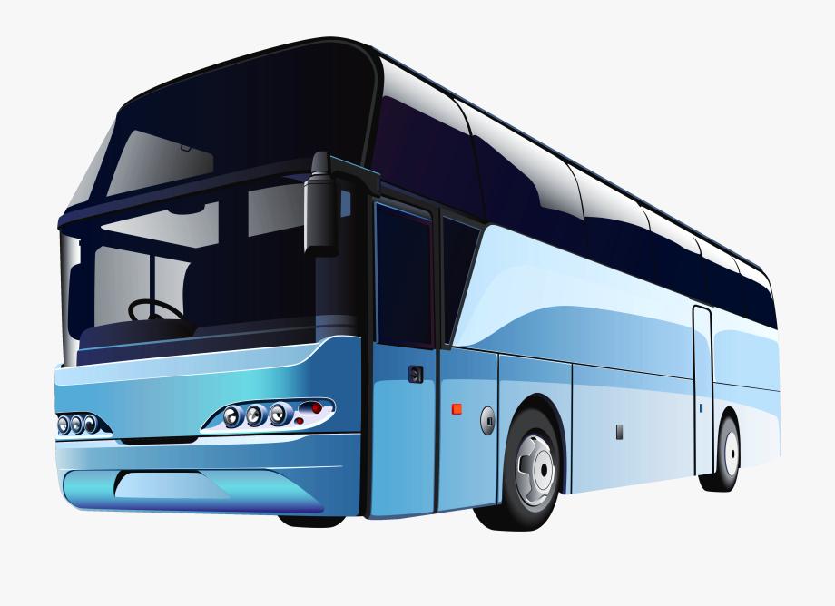 School Bus Clip Art 4 Clipartbold.