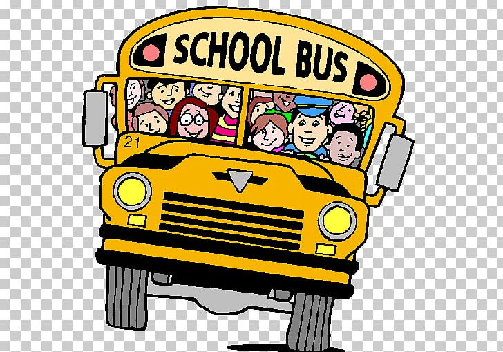 School Bus : Transportation Bus Driver PNG, Clipart, Area.