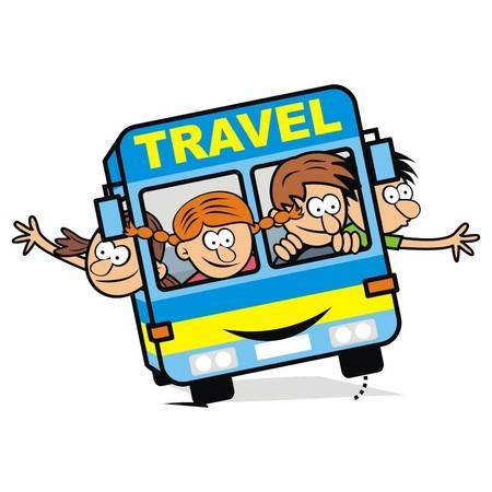 12,156 Tour Bus Stock Illustrations, Cliparts And Royalty Free Tour.