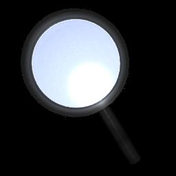 Icono Sistema, Buscador Gratis de Aqcua Icons.