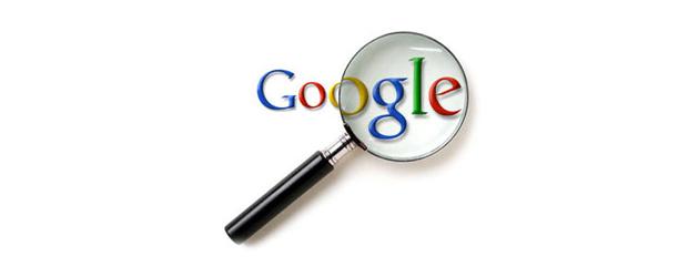 Buscadores que hacen cosas que Google no.