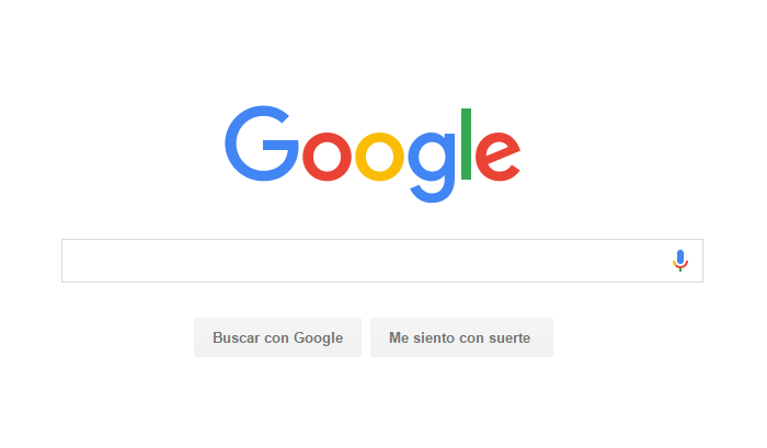 Archivo:Motor de busqueda Google.png.