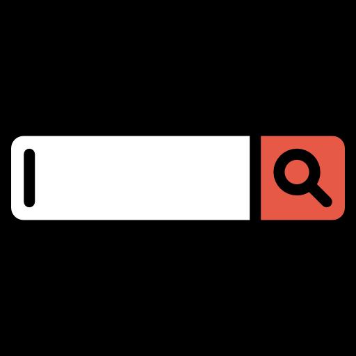 Posicionamiento en Buscadores. Mejorar SEO en Web.
