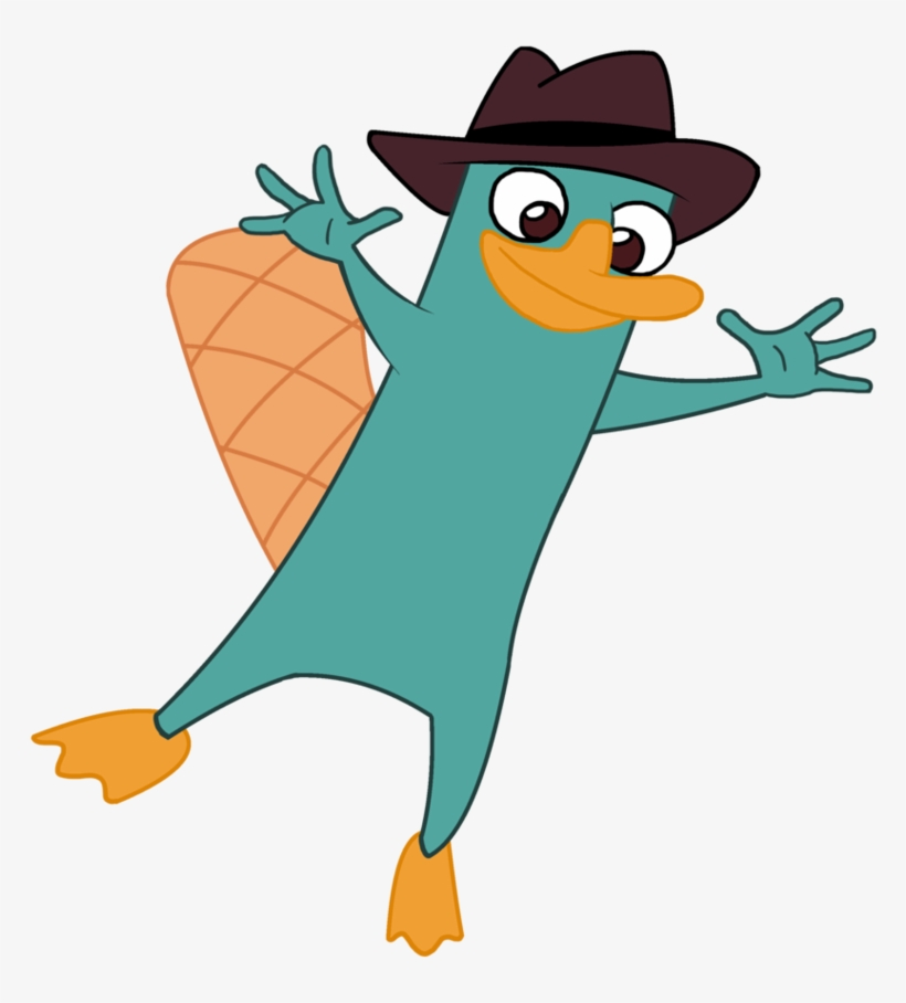 Buscar Con Google Perry The Platypus, Picture Boards,.