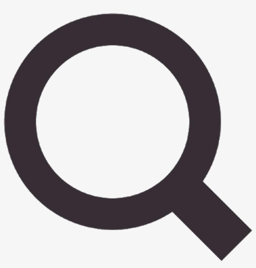 buscar #buscarlogo #buscador #lupalogo #lupa #search.