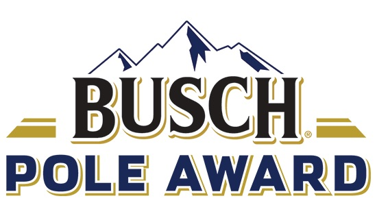 Busch Beer Asking Race Fans to Design Trophy for Busch Pole.