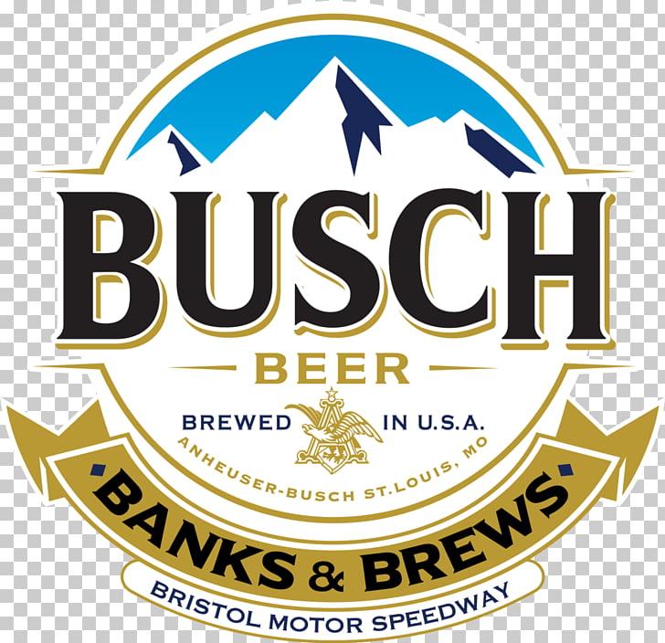 Logo Beer Anheuser.