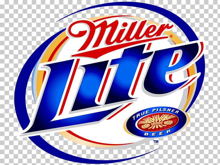 Miller Lite Miller Brewing Company Beer Anheuser.